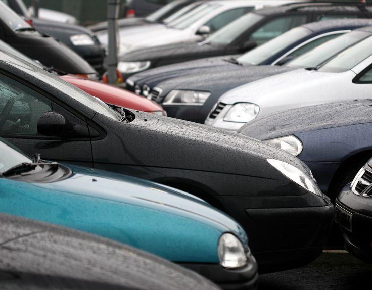Les avantages d'acheter son véhicule d'occasion chez un concessionnaire #Auto_Moto_Transport