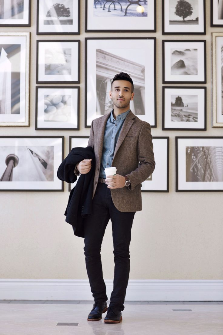 CURRENT J.CREW FAVORITES   FALL 2015 PREVIEWCHAMBRAY   SPORTCOAT FEBRUARY FAVORITES SNOW DAYSTHE WEEKENDER