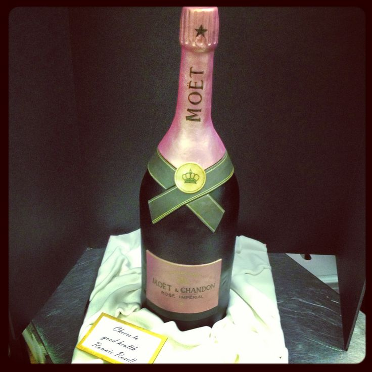 25 Best Images About Client Tamielle S Mum S Birthday On