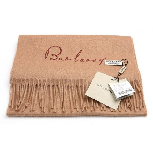 Wow__Most Burberry scarfs are under $35 I want one soooo bad!!