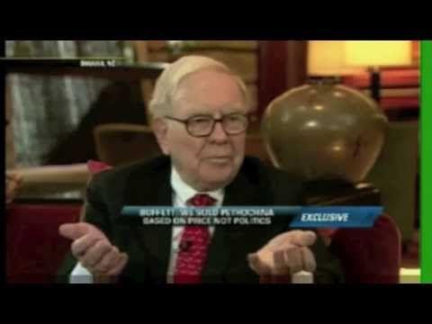 Best Penny Stock Advice by Warren Buffett - http://www.pennystockegghead.onl/uncategorized/best-penny-stock-advice-by-warren-buffett/