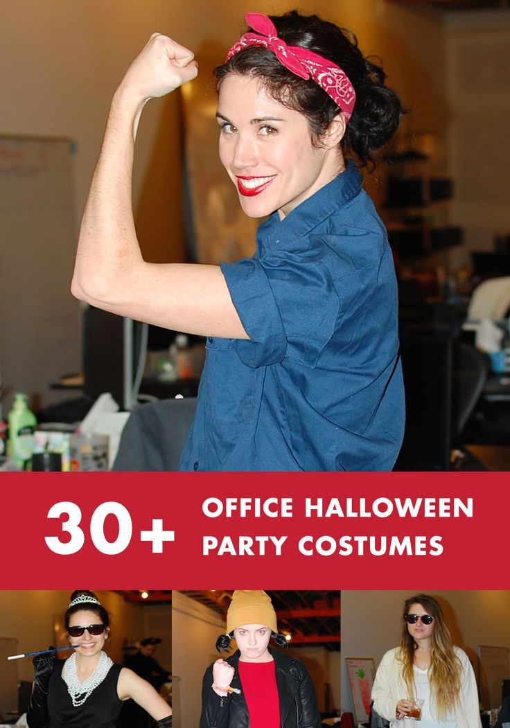 Check Out Some Of Ahalogy S Best And Easiest Costumes