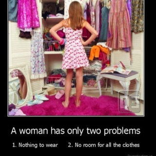 Of course: 99 Problems, Women Problems, Clothing, Quote, Girls Problems, My Life, So True, Closet, True Stories