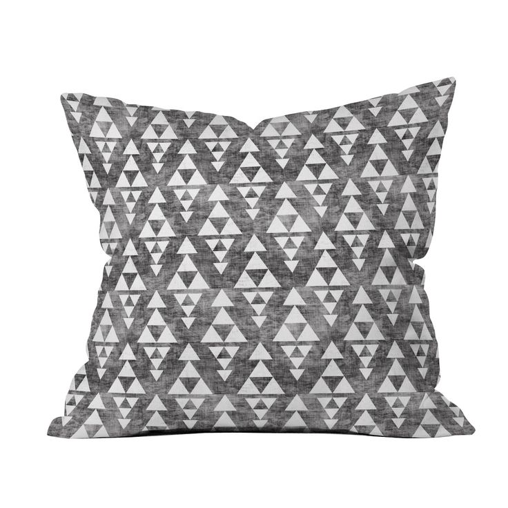 17 Best images about Pillows on Pinterest Urban outfitters, White throw pillows and Mint ...