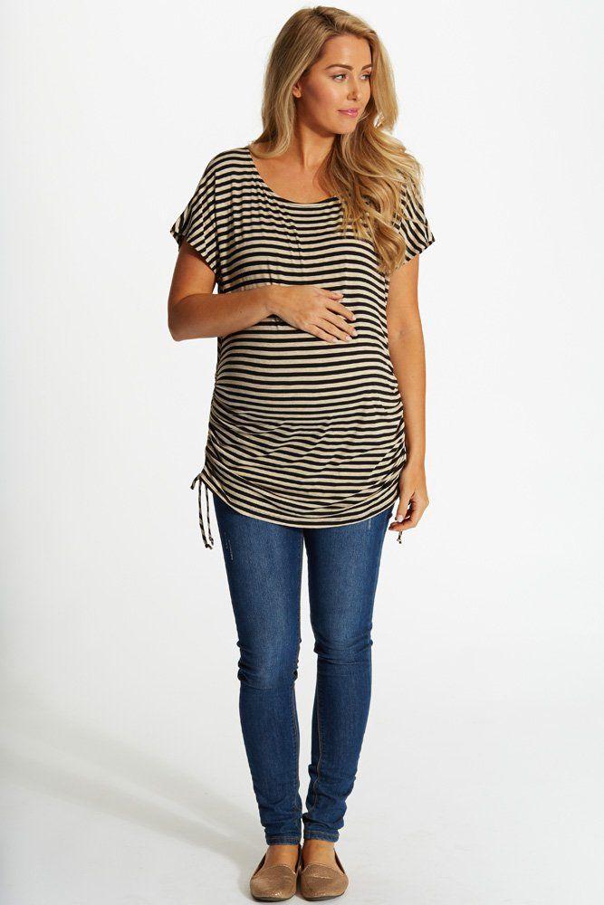23 besten Maternity Clothes Bilder auf Pinterest | Schwangerschaft ...