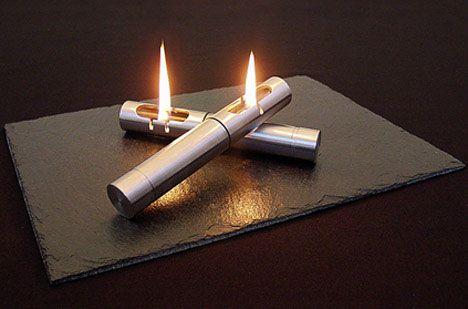 carl mertens tabletop fireplace