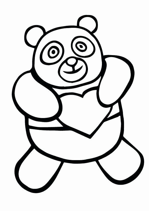 combo panda coloring page elegant ryan bo panda coloring pages in 2020 panda coloring pages bear coloring pages love coloring pages combo panda coloring page elegant ryan