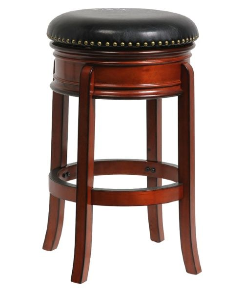 58 Best Bar Stools And Chairs Images On Pinterest