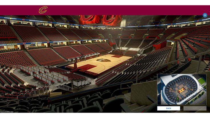 #tickets 2 Cavs Tickets Cleveland Cavaliers vs Dallas Mavericks at Quicken Loans - 4/1/18 please retweet