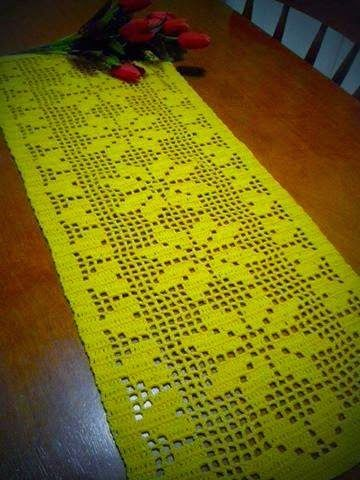Free chart: chain 87+3, use 2mm for foundation chain, then 1.75mm