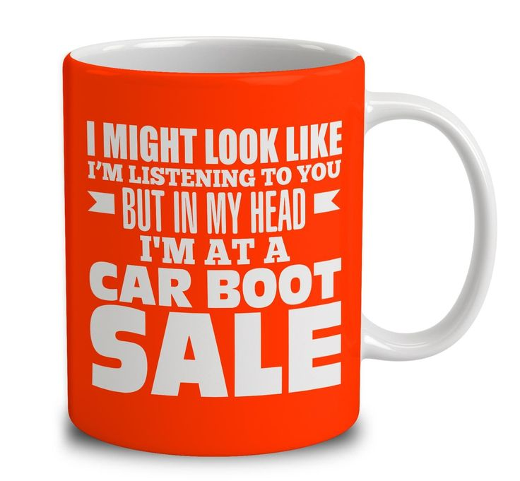 Best 25+ Car boot ideas on Pinterest Car boot sale, Car boot - car for sale sign template free