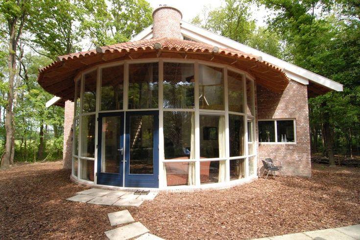 Natuurhuisje 24293 - vakantiehuis in Westerveld