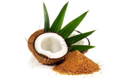 (Zentrum der Gesundheit) - Kokosblütenzucker ist der neue Star unter den niedrig-glykämischen Süssungsmitteln. Kokoszucker bietet für all jene, die sich wegen gesundheitlicher Probleme wie zum Beispiel Diabetes, Übergewicht, Herzerkrankungen, Krebs und Gallensteinen Sorgen machen, eine tolle Alternative zu anderen Süssungsmitteln. Welche Vorteile hat Kokosblütenzucker ? Wie wird er hergestellt? Wie schmeckt er und wie verwendet man ihn? - All das erfahren Sie hier.