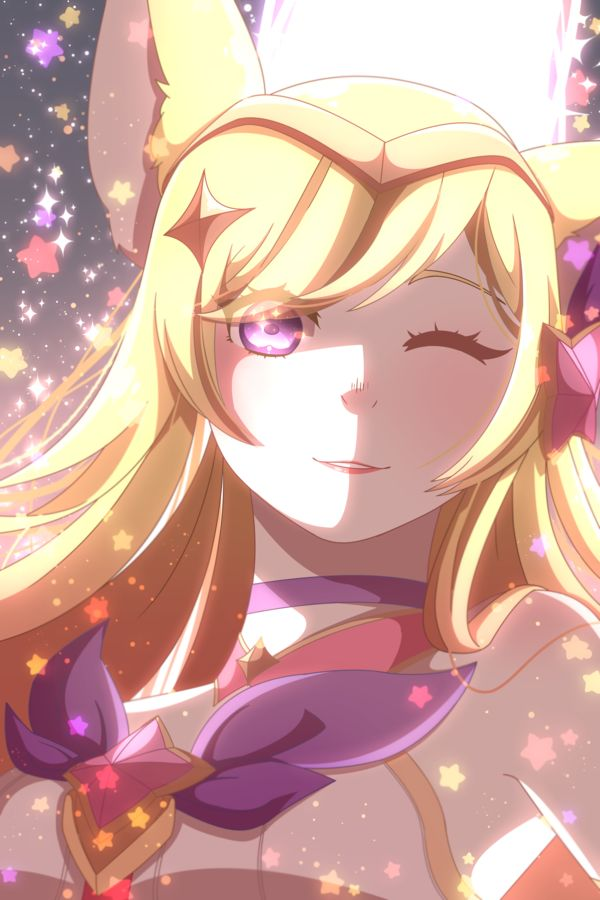 Pin de kpclmnslp en League of Legends   Arte de anime
