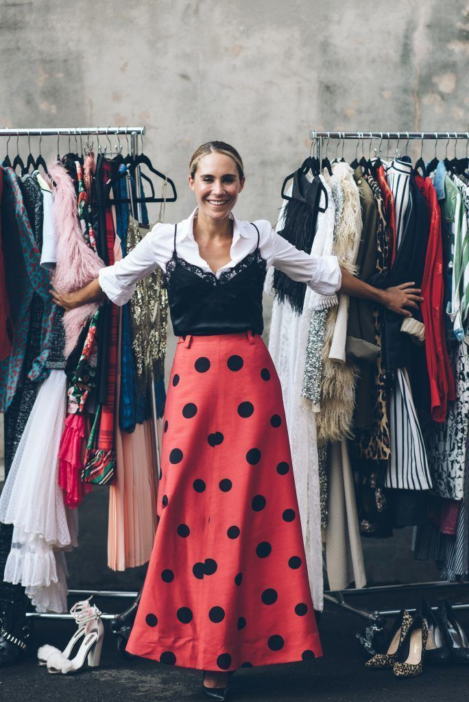 The Best Second Hand Shops Around The Globe Remake Globe Remake Second Hand Clothes Fashion Vinta In 2020 Second Hand Dresses Fair Fashion Outfits Fashion Outfits