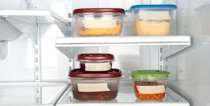 Food Safety | Storing, Cooking, Cleaning, Food Poisoning, Allergies and Cross Contamination
