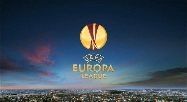 LE: Sp. Braga tenta escapar a Liverpool e Borussia Dortmund no sorteio desta 6ª Feira