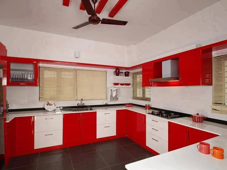 Dress Style Of Kerala Kitchen