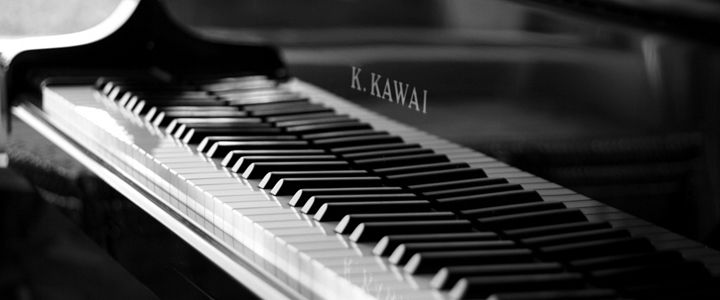 """Getting ready to buy your first piano, but not sure which manufacturer to look into? Here, St. Augustine, FL teacher Heather L. shares a bit about two of the best piano brands...  Two of the first questions that I get from parents of my piano students are """"What kind of piano... #pianosandequipment"""