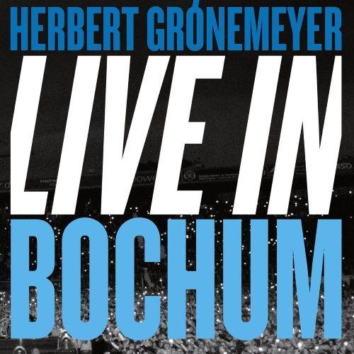 """In der deutschsprachigen Musik gehört Herbert Grönemeyer längst zum Inventar. Auch nach all den Jahren zeigt er immer wieder dass er nach wie vor in bester Verfassung ist - so beispielsweise in Bochum wo letztes Jahr das Konzert im Rahmen der """"Dauernd jetzt""""-Tour mitgeschnitten und nun unter dem Titel """"Live in Bochum"""" veröffentlicht wurde: http://monkeypress.de/2016/12/reviews/cd-reviews/herbert-groenemeyer-live-in-bochum/"""