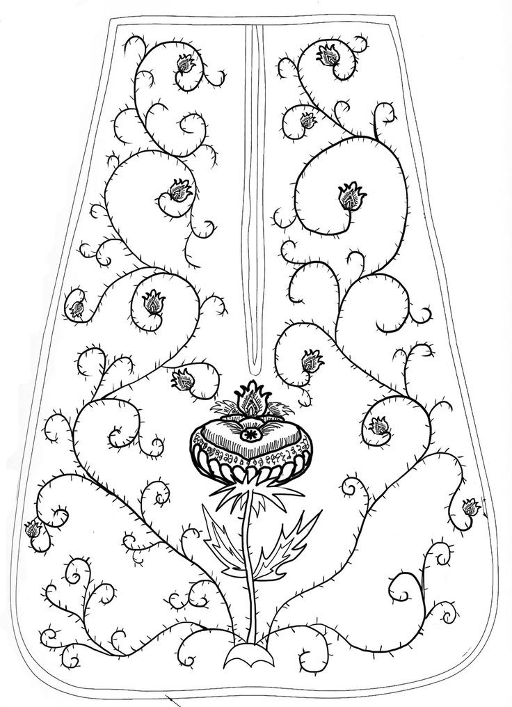 Pocket Design (Original)