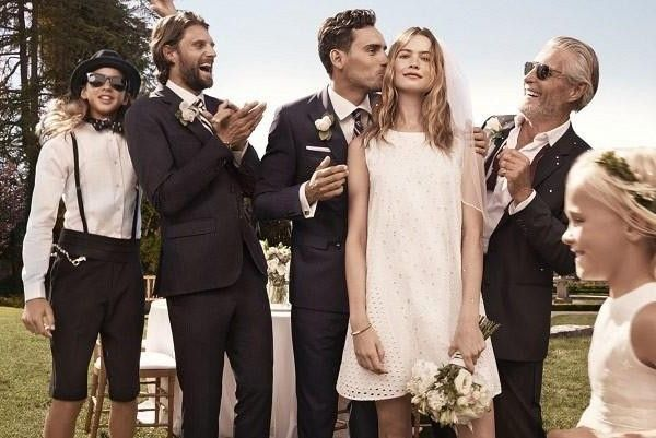 Famous celebrity weddings celebrity four weddings