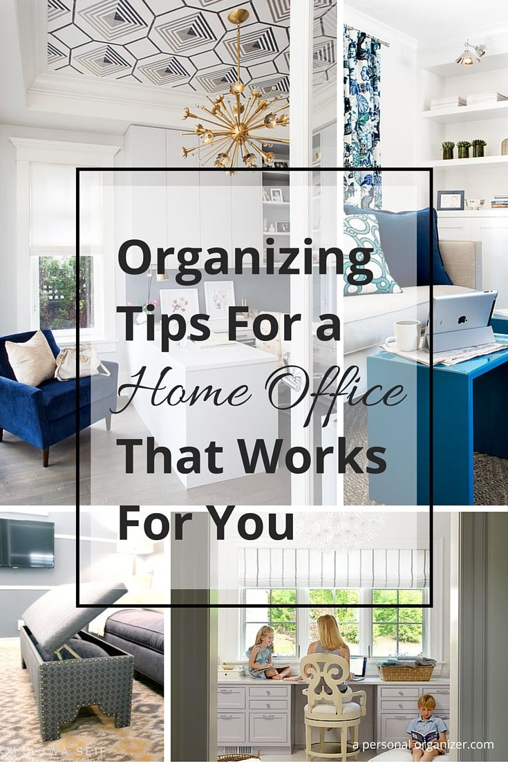 1310 best organizing | home office images on pinterest | container