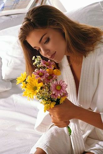 florists and flowers - Google Search