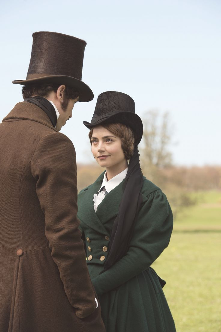 The queen and Albert. New episode 7 stills from this site: http://www.farfarawaysite.com/section/victoria/gallery7/gallery.htm