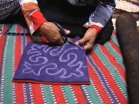 手机壳定制party shoes bindaas video download Shyrdak  Herstellung eines kirgisischen Filzteppichs  the making of a