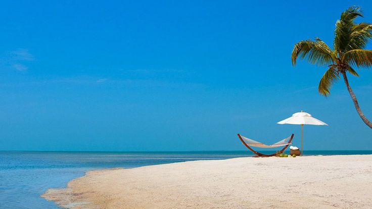 Little palm island | ... Little Palm Island Resort & Spa is the lapping of waves and the rustle