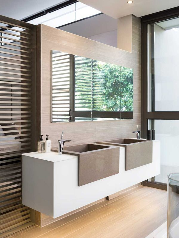 Best Vasque Images On Pinterest Bathroom Ideas Architecture