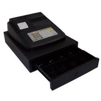 Buy Sam4s ER180T Cash Register with Thermal Printer at LOW Rates. OnlyPOS now dealing with FREE Shipping on all orders across Australia..!  http://www.onlypos.com.au/cash-register-sam4s-er-180t-single-station-cash-register