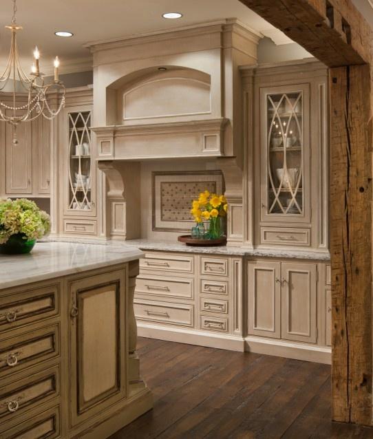 Habersham Cabinets Kitchen: 13 Best Boxwood Square~Kitchen Images On Pinterest