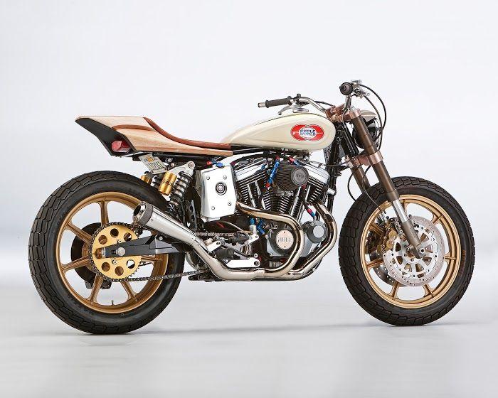 Ducati  Parts Uk