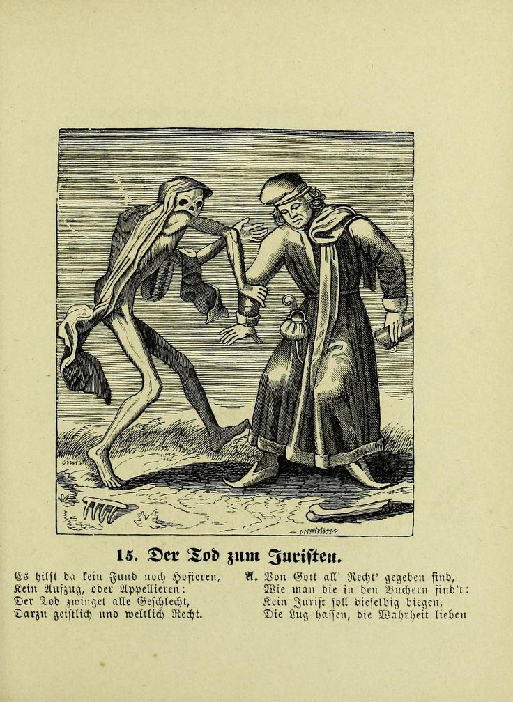 Death to the Lawyer https://ia600506.us.archive.org/BookReader/BookReaderImages.php?zip=/30/items/b22650568/b22650568_jp2.zip&file=b22650568_jp2/b22650568_0047.jp2&scale=2&rotate=0