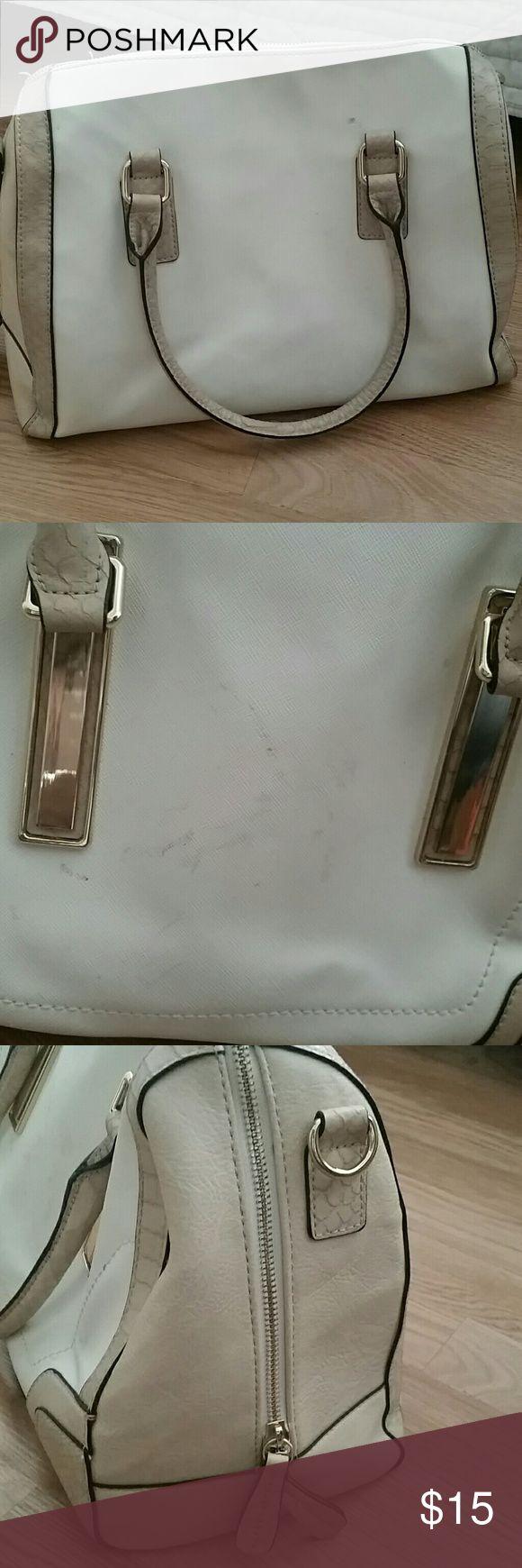 Aldo purse Aldo purse Aldo Bags Shoulder Bags