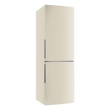 Sei tu il mio frigo! Haier CFL633CC