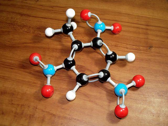 https://www.albert.io/blog/ultimate-guide-to-bonding-ap-chemistry/