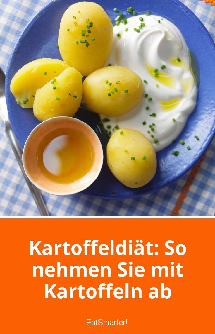 226 best kartoffeln images on pinterest simple recipes cooking recipes and low carb. Black Bedroom Furniture Sets. Home Design Ideas