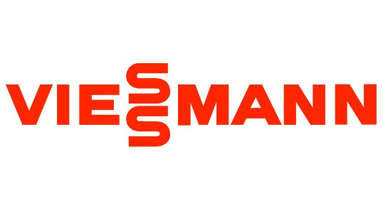 Viessmann takes on Vaillant in our boiler review series. http://goo.gl/xMXAya