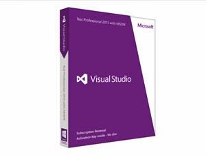 Be the lucky winner of this $1000 worth of 2013 Microsoft Visual Studio - International #Giveaway