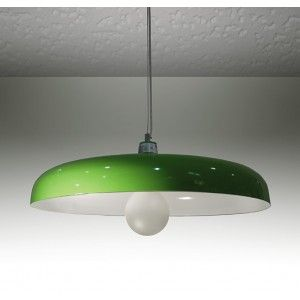 Pendant Light | SUB