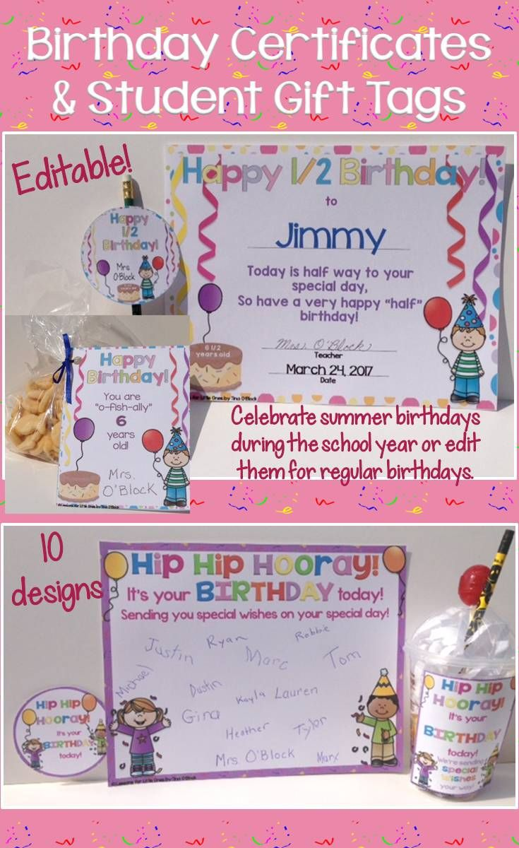 Treasured birthdays coupon code