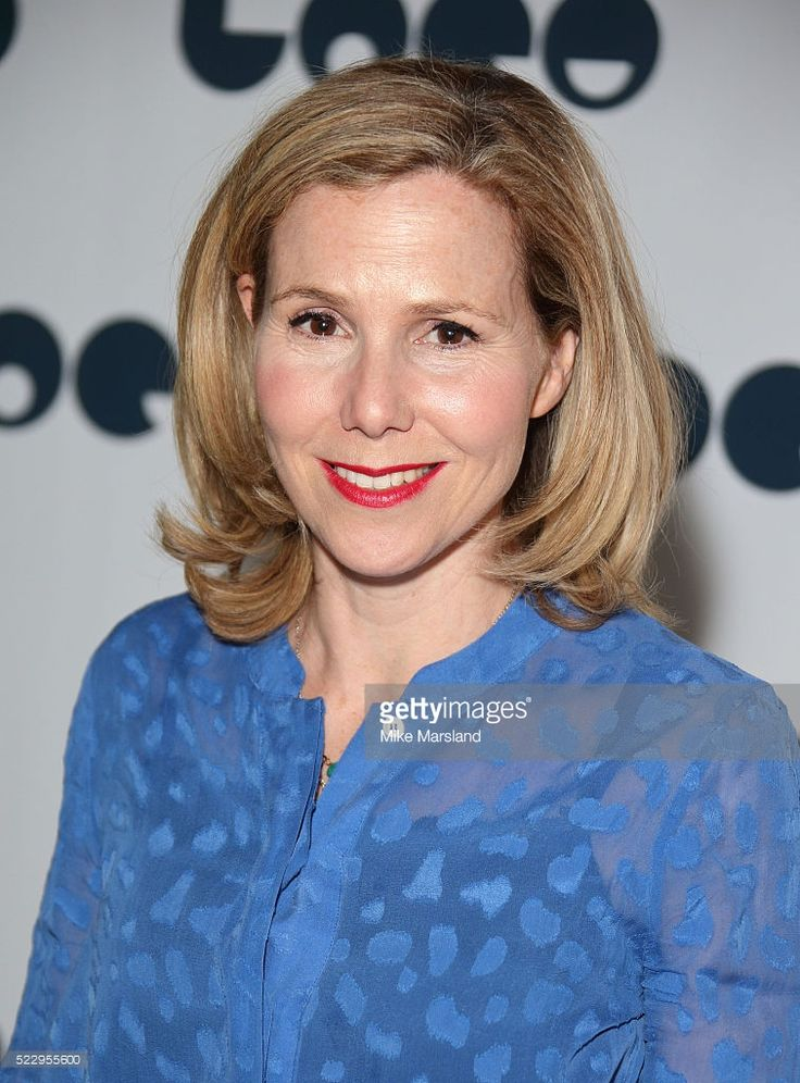 HBD Sally Phillips May 10th 1970: age 46