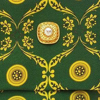 Mikifrà. Stelle di Sicilia/Stars of Siciliy  Luxury pochette and Accessories. Rita,Details.  Fall/winter 2016/17  https://www.etsy.com/it/shop/MikifraModa  #Mood #cool #fallwinter #catania #2017 #fashion #glamour #luxury #taormina #chic #moda #milano  #sicily #sicilybag #sicilia #roma #sicilianbag #madeinitaly #madeinsicily #clutch #graphic #handmade #Mikifrà #fashion #fashionblogger  #roma #luxury #siracusa #devotional #pope #religion #madonna