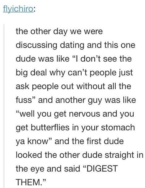 relationship advice super fruit quotes