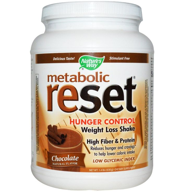 metabolism and high protein consumption Despite the number of studies associating high protein intake with  tells webmd she points out that protein in this type  metabolism 10 ways to do .