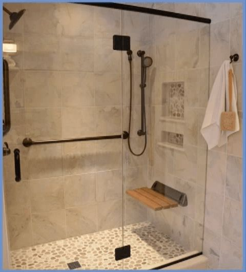 Best 20 Dual Shower Heads Ideas On Pinterest: Best 25+ Bathroom Trends Ideas On Pinterest