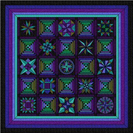 25 Beste Idee 235 N Over Amish Quilt Patterns Op Pinterest